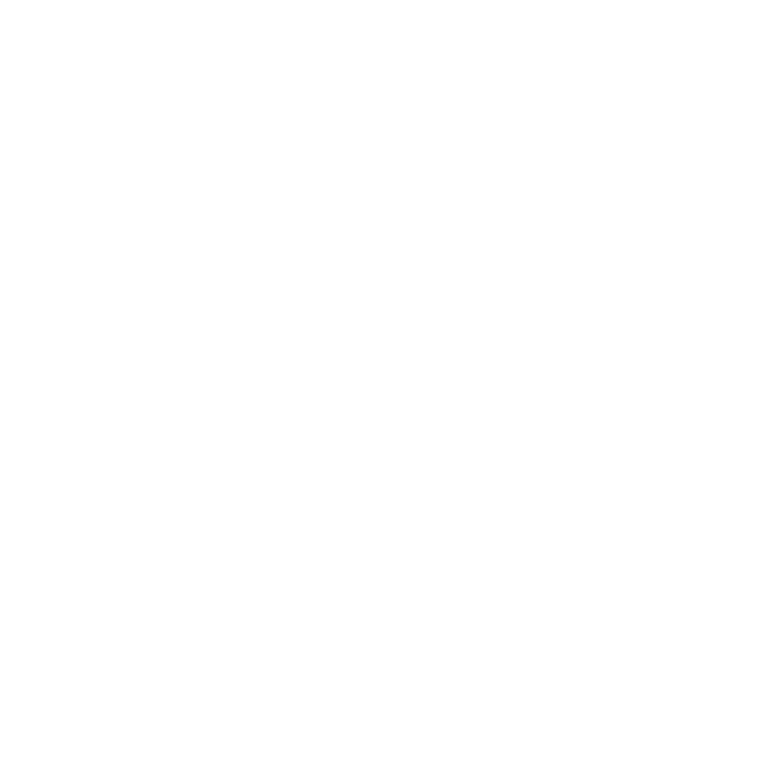 Hilton - DoubleTree - Collinsville