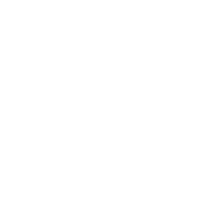 Webster Grives Subaru