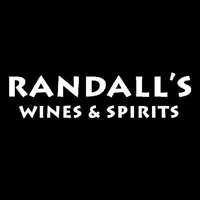 Randall's Wine & Spirits