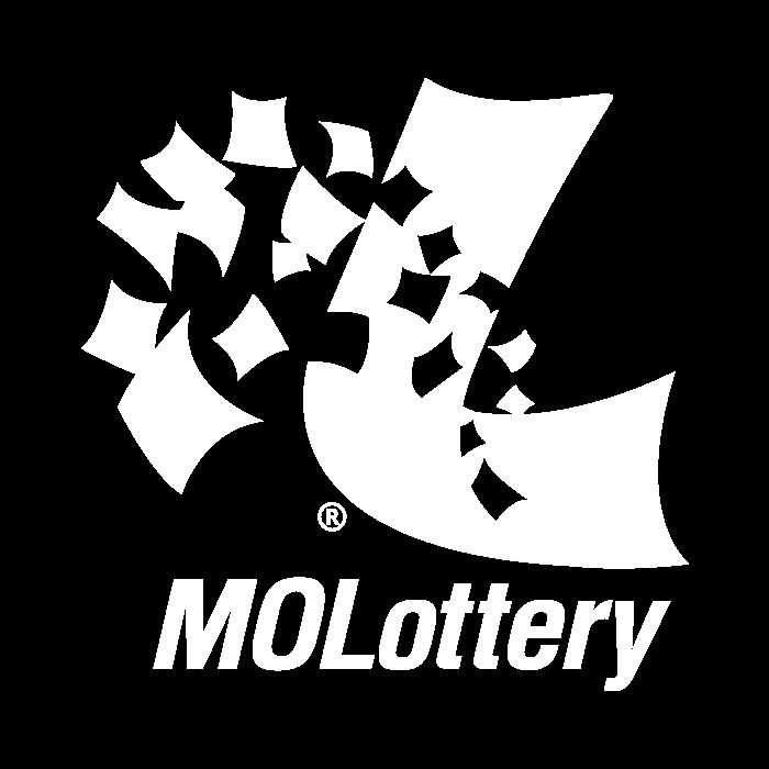 MO Lottery