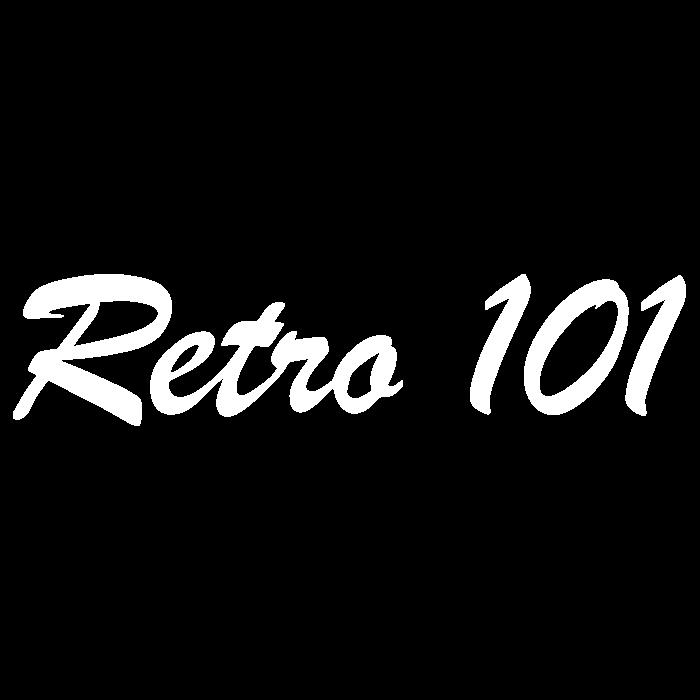 Retro 101