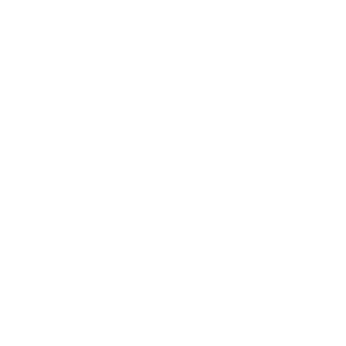 Supplement Superstores