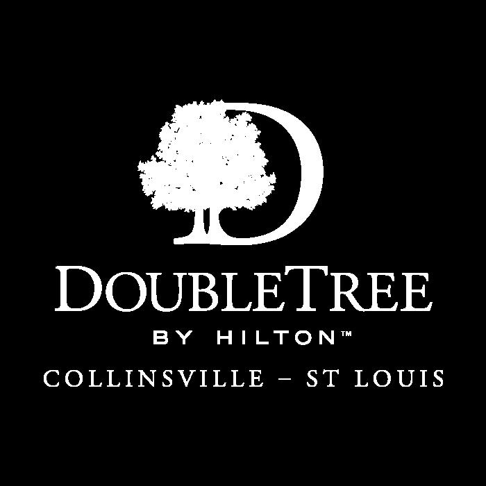 Hilton - DoubleTree - Collinsville