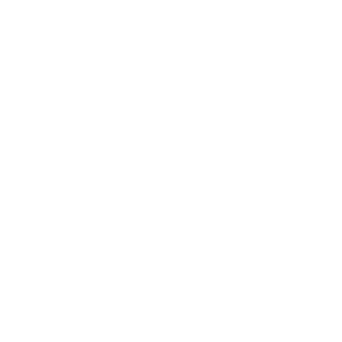Hilton - DoubleTree - Chesterfield