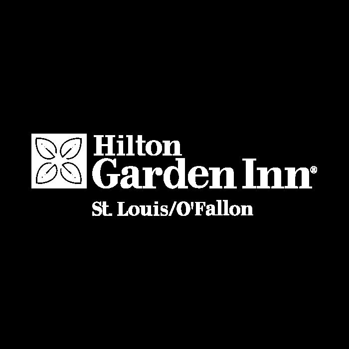Hilton - Garden Inn - OFallon
