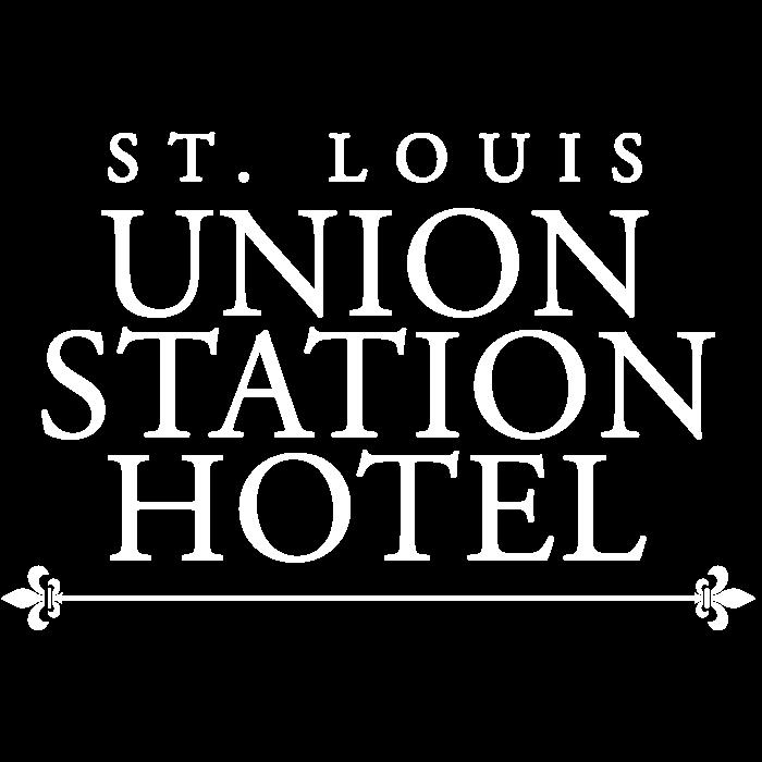 Hilton - Union Station