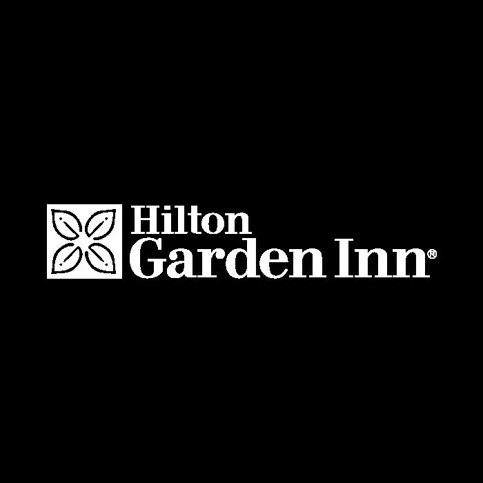 Hilton - Garden Inn