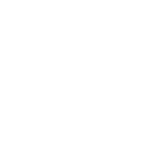 Teremana Small Batch Tequila