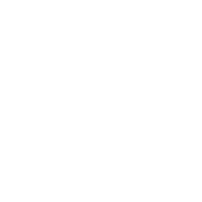 Hilton - Garden Inn - Chesterfield