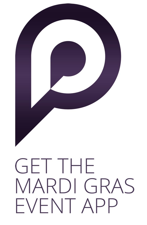 Maps And Parking Soulard Mardi Gras 2019 St Louis Mo
